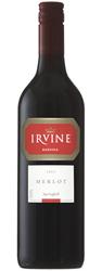 Irvine Merlot