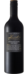 Orphan Bank