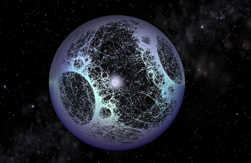 dyson_sphere